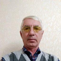 Виктор, 63 года, Ахтырский