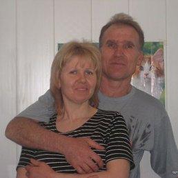 Сергей, 54 года, Мышкин
