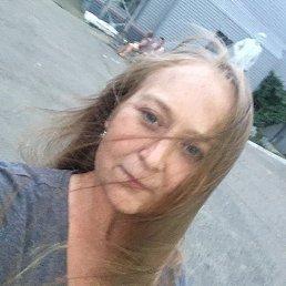 Виктория, 24 года, Алнаши