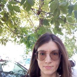 Нина, 33 года, Пермь