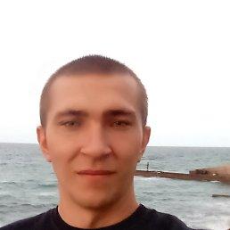 Вячеслав, 29 лет, Новолуганское