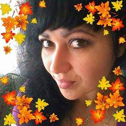 Наташенька, 36 лет, Павлоград