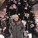 Фото Таня, Могилев-Подольский, 50 лет - добавлено 11 января 2019