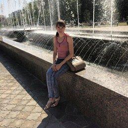 Ася, 28 лет, Самара