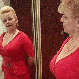 Ирина, 57 лет, Электросталь