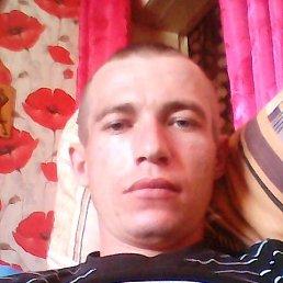Алексей, 30 лет, Ордынское