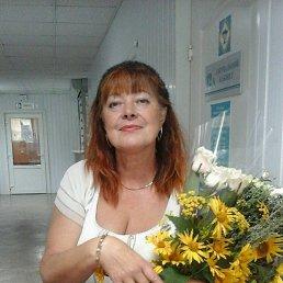 княжна, 59 лет, Хмельницкий