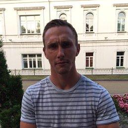 Сергей, 25 лет, Арти