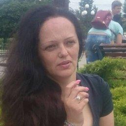 Валентина, 49 лет, Северодонецк