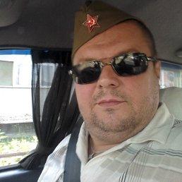 Алексей, 40 лет, Шипуново