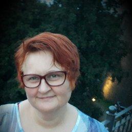 Alöna, 49 лет, Билефельд