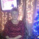 Фото Людмила, Бердичев, 63 года - добавлено 6 ноября 2018