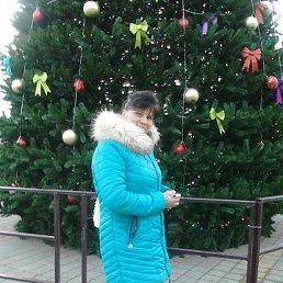 Елена, 53 года, Каневская