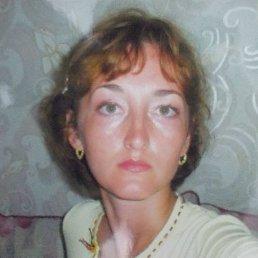 венера, 44 года, Сарапул