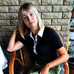Софья, Саки, 52 года