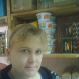 Валерия, Хабаровск, 44 года