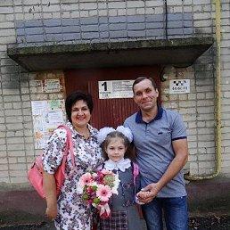 Василий, 35 лет, Орел