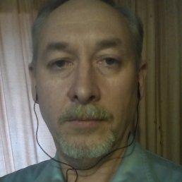 Андрей, 50 лет, Краматорск