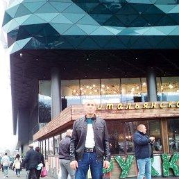 Victor, 46 лет, Константиновка