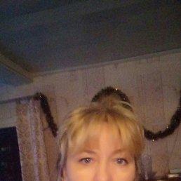 svelana, 41 год, Нижний Новгород