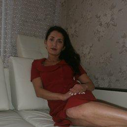 Ирина, , Коркино