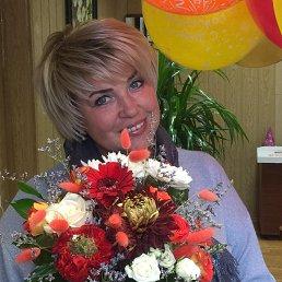 Татьяна, Белгород