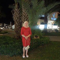 Светлана, 48 лет, Брянск