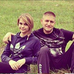 Сергей, 46 лет, Торез