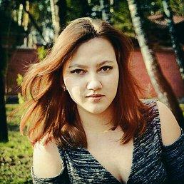 Александра, 20 лет, Балашиха