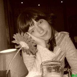 Ольга, 29 лет, Долгопрудный