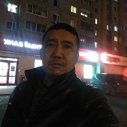 Marat, 39 лет, Железнодорожный