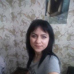 Алисочка, 27 лет, Иркутск
