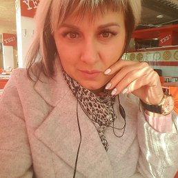 Галя, Пенза, 36 лет