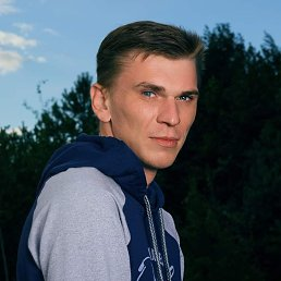 Артур, 29 лет, Житомир