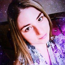 Екатерина, 28 лет, Владивосток