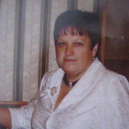 Наташа, 60 лет, Сольцы