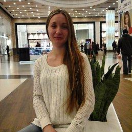Елена, 28 лет, Димитровград