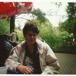 Виктория Калашник, 45 лет, Щелково