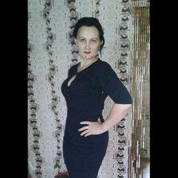 Ирина, Игра, 48 лет