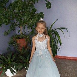 Диана, 18 лет, Энергодар
