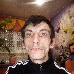 Дмитрий, 28 лет, Кузоватово