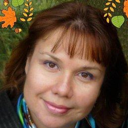 Анастасия, 45 лет, Набережные Челны
