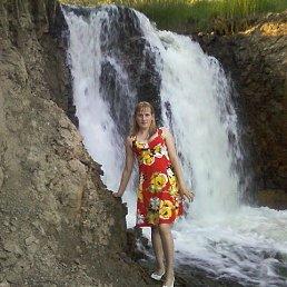 Анна, 32 года, Новоалтайск