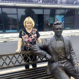 Лилия, 43 года, Воронеж