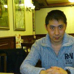 Xi, 33 года, Корюковка