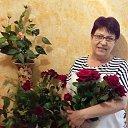 Фото Виктория, Бердянск, 55 лет - добавлено 21 ноября 2018 в альбом «Мои фотографии»