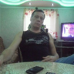Сергей, 58 лет, Светлоград
