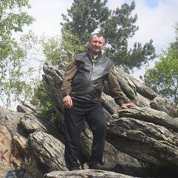 Владиир, 54 года, Залесово