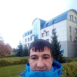 Артем, 30 лет, Мариинск