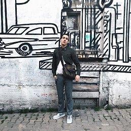Slavon, 24 года, Краснознаменск